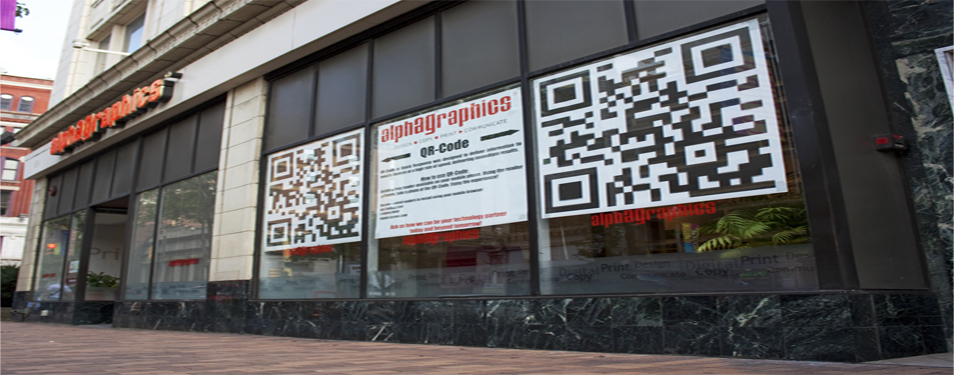 How-To-Advertise-Business-qr-code resize