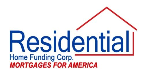Residential_Home_Funding_4224293