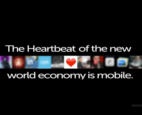 heartbeat mobile