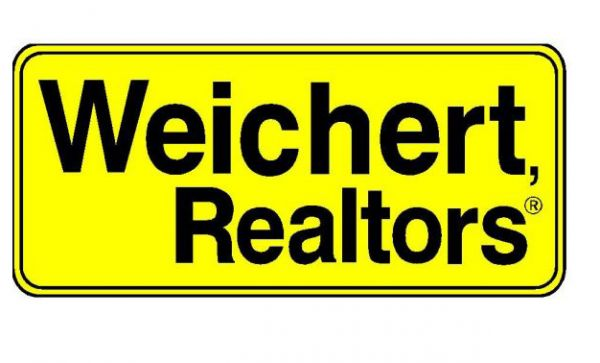 weichert-realtor-logo_full